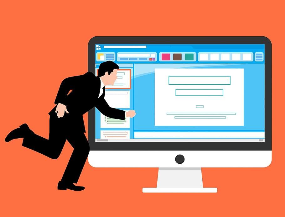 Blogging Earn Money Online